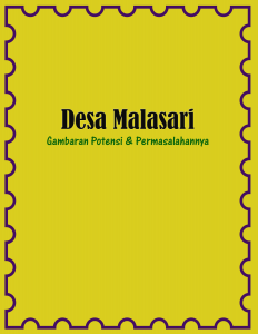 Desa_Malasari