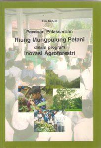 cover buku 005
