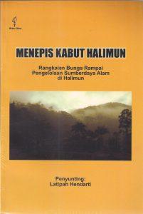 cover buku 010