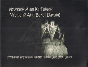 cover buku 013
