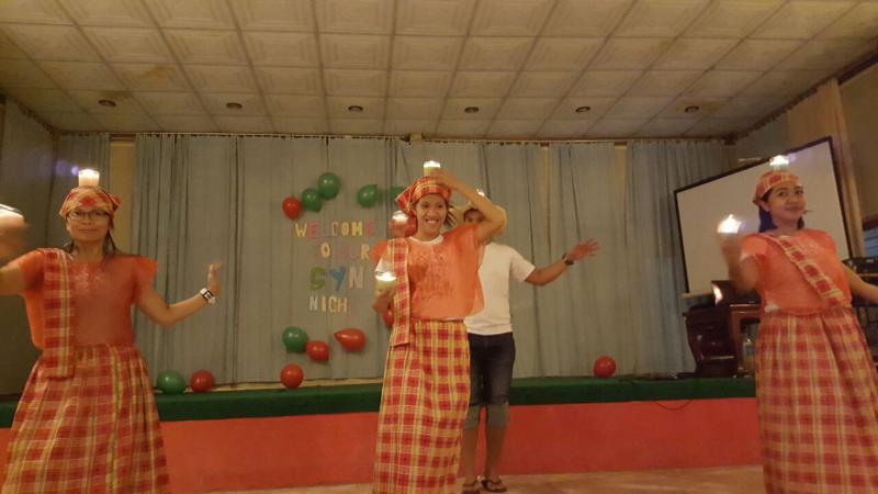 RMI Bogor