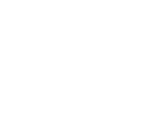 Rimbawan Muda Indonesia