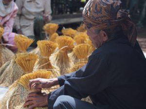 Siaran-Pers-Menjalin-Benang-Konstitusi-Menuju-Pengakuan-dan-Perlindungan-Masyarakat-Hukum-Adat-di-Indonesia