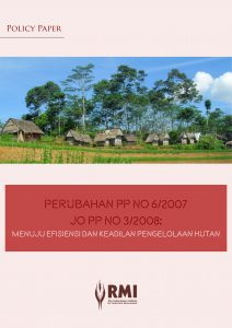 Policy Paper PP 6