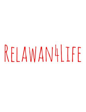 Relawan4Life_3